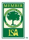 isa-members